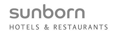 Sunborn Hotels & Restaurants